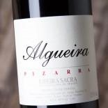 Algueira Pizarra