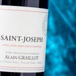 Alain Graillot Saint-Joseph 2016