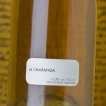 Alba La Charanga