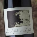 Les Fauvettes Bourgogne De L'Aube À L'Aube 2017