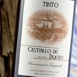 Castrillo De Duero 2017