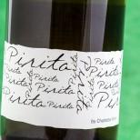 Pirita Blanco 2019