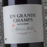 Alphonse Mellot Grands Champs
