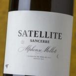Alphonse Mellot Sancerre Satellite 2016