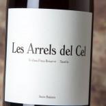 Les Arrels Del Cel 2015