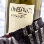 Tissot Chardonnay Patchwork 2018