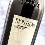 Tissot Trousseau En Amphore 2016