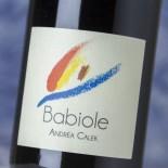 Andréa Calek Babiole