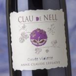 Clau Nell Cuvée Violette
