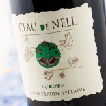 Clau Nell Grolleau
