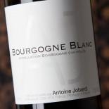 Antoine Jobard Bourgogne Blanc 2015