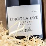 Benoît Lahaye Grand Cru Brut Nature