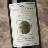 Bera Vittorio Monferrato Dolcetto Bricco Della Serra