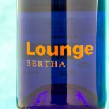 Bertha Lounge 2017