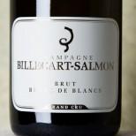 Billecart-Salmon Brut Blanc de Blancs Grand Cru Magnum