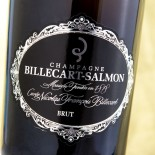 Billecart-Salmon Cuvée Nicolas François Billecart Brut 2006
