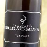 Billecart-Salmon Vintage 2008
