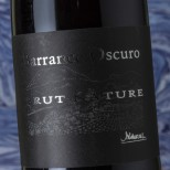 Barranco Oscuro Brut Nature 2015