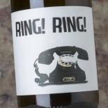 Barranco Oscuro Ring! Ring! 2018