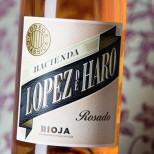 Lopez de Haro Rosado 2018