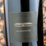 Alabaster 2015