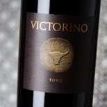 Victorino 2017