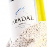 Abadal Crianza 2013
