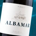 Albamar 2017
