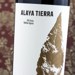 Alaya Tierra 2016