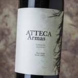 Atteca Armas 2016