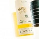 Montespina Sauvignon 2017