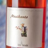 Musikanto 2016