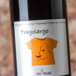 Tragolargo 2016