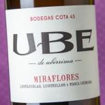UBE Miraflores 2019 Magnum