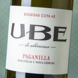 UBE Paganilla 2019 Magnum