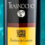 Trasnocho 2003
