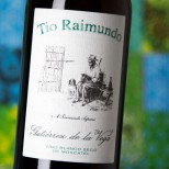 Tío Raimundo 2014