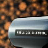 Habla Del Silencio 2019