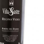 Viña Sastre Regina Vides 2014