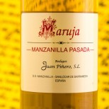 Manzanilla Pasada Maruja -50cl.