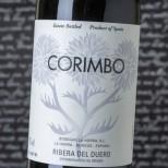Corimbo 2015 DobleMagnum