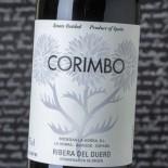 Corimbo 2014 - 6 L
