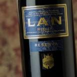 LAN Reserva 2014
