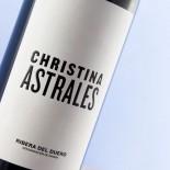 Christina Astrales