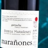 Marañones 2017