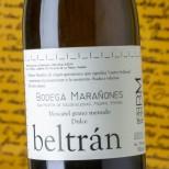 Marañones Beltrán 2015 -50cl.