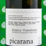 Picarana 2018