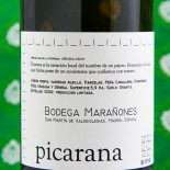 Picarana 2019