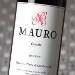 Mauro 2018 Magnum