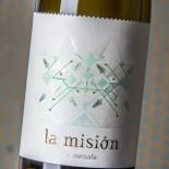 La Misión De Menade 2015